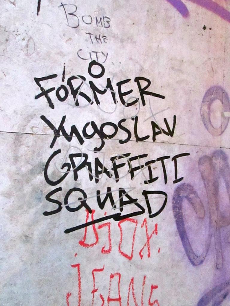 belgrade_serbia_food_stanito_graffiti