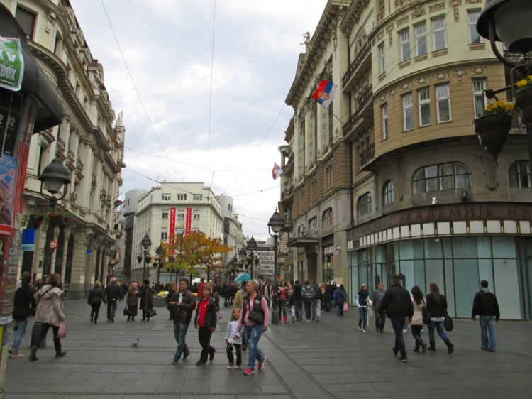 belgrade_serbia_stanito_2