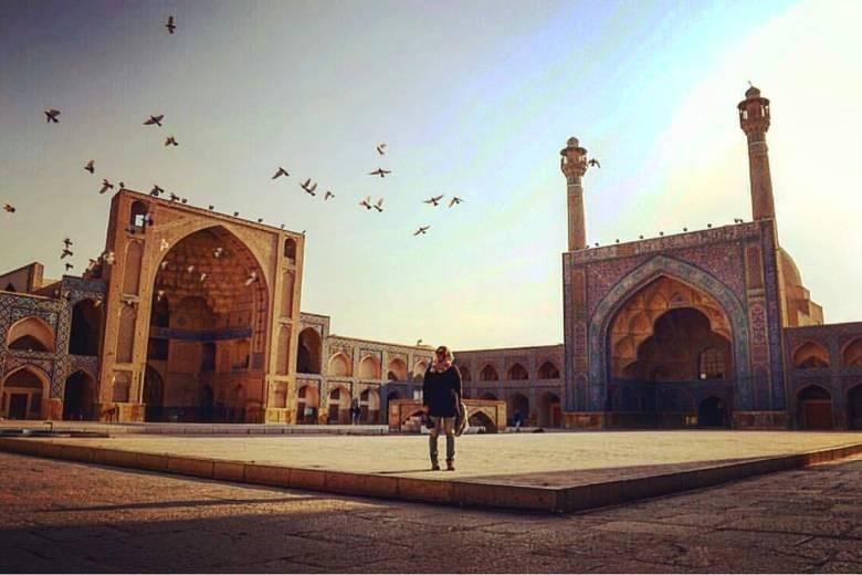 stanito_esfahan_iran