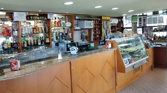 station_bar_ostia_antica