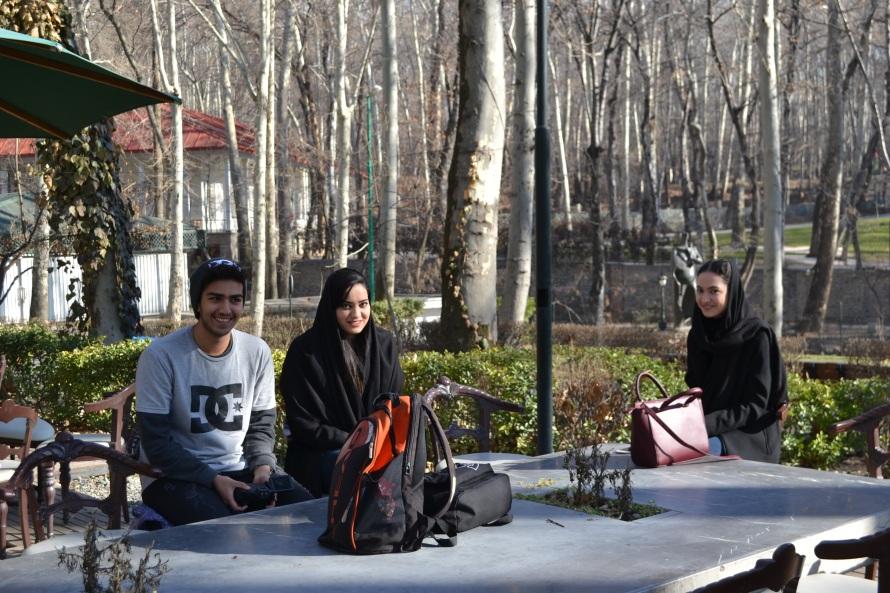 people_tehran_iran_stanito_1
