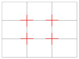 rule_of_thirds_9_squares