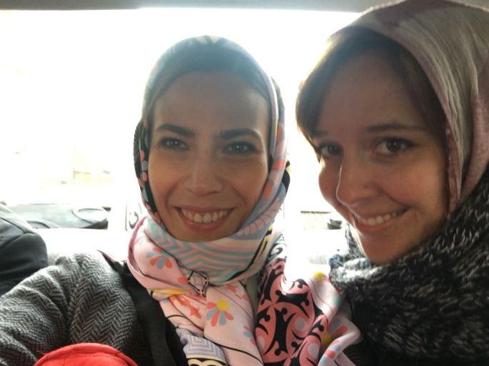 stanito_headscarf_iran