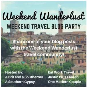 weekend_wanderlast_travel