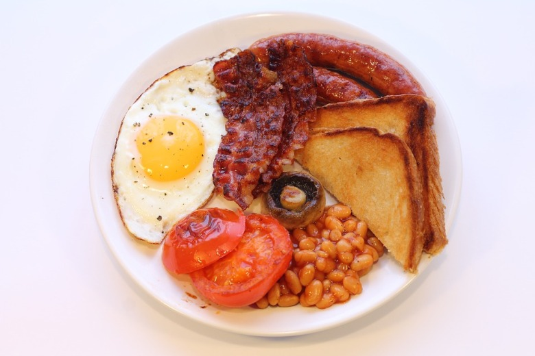english_breakfast_stanito_london