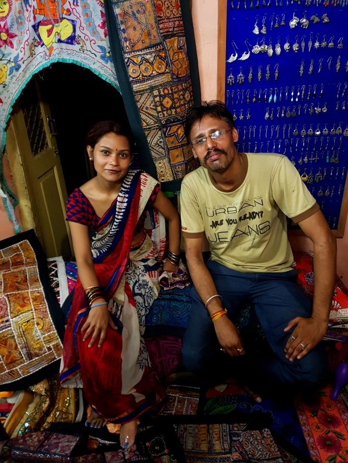 india_inter_caste_marriage_stanito